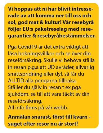 BokaNerja Vinterresor bokningsvillkor.pn