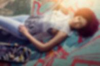 Alyssa-06.jpg