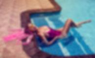 Pool_Tionne-081.jpg