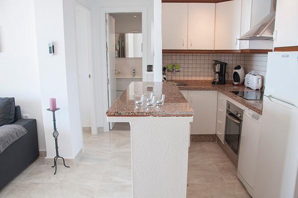 acapulco-kitchen.jpg