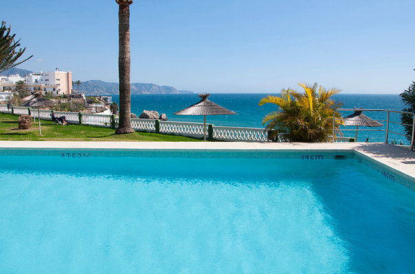 acapulco-view-from-pool.jpg