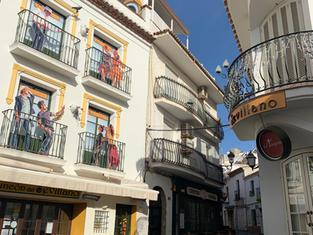 Sevilliano