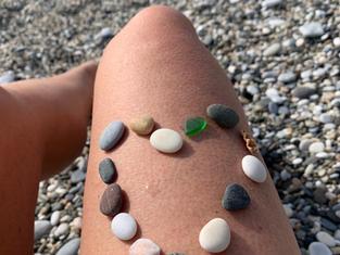 Playazo Beach