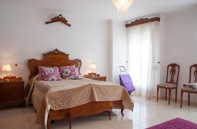 acosta-master-bedroom.jpg