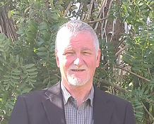 Steve Moss - OHS Health & Safety Consultant for the Auckland region.