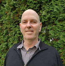 Wayne Heath - OHS Senior Consultant - Head health & safety researcher & safety systems refiner.
