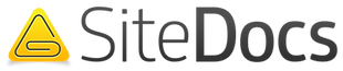 SiteDocs-logo (1).png
