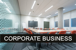 conference-room-interior-modern-office-w