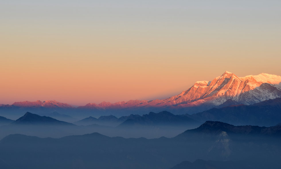 landscape-mountains-sunrise-travel-38326
