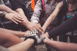 people-doing-group-hand-cheer-3280130