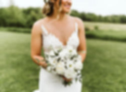 bride-portraits-7.jpg