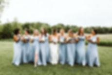 bridemaids-1-2.jpg