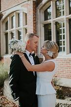 WEDDINGFORMALWHEELER-3076.jpg