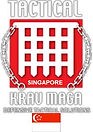 Tactical Krav Maga Singapore