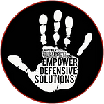 EMPOWER DEFENSIVE SOLUTIONS