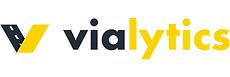 Logo_vialytics_600x200px.png