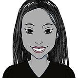 Spa Jade Sketch.jpg
