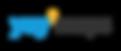 YEY Maps Logo RGB-02.png