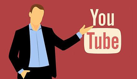 yeymaps_youtube_videos.jpg