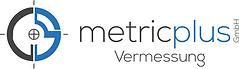 logo_metricplus_oldversion_293 - Kopie.png