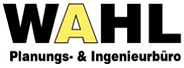 logo_ibwahl.png