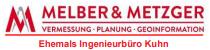 logo_melber-metzger.png