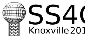 FOSS4G Knoxville
