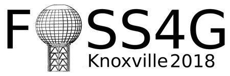 FOSS4G Knoxville