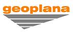 geoplana_logo.png