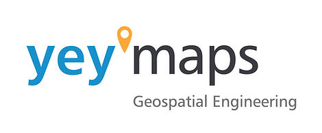 YEY Maps Logo CMYK-03.jpg