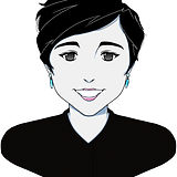 Spa HeeJeon Sketch 300px.jpg