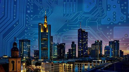 smart_city.jpg