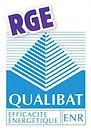 qualibat-rge-rvb_large.jpg