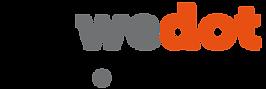 WEDOT_logo_L415px.png