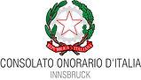 Logo Consolato.jpg