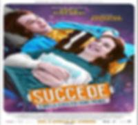 Succede_Poster ITA.jpg