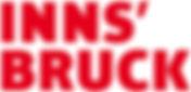 Logo_INNSBRUCK_cmyk.jpg
