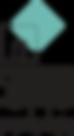 Sintonia_logo_H240px.png