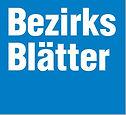 Logo Bezirks Blatt.JPG