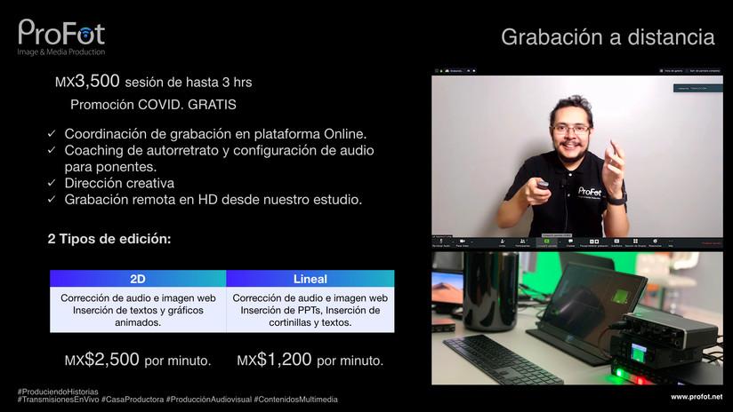 Grabación_y_Webinars_a_distancia_BETA.