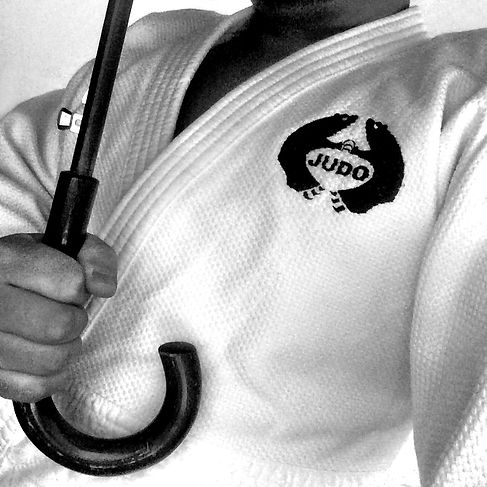 kuma dojo judo weather news
