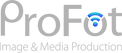 Logo Profot 2019.png