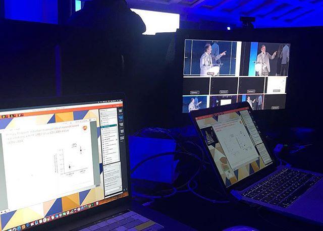 Online! #webinar #transmisionenvivo #liv