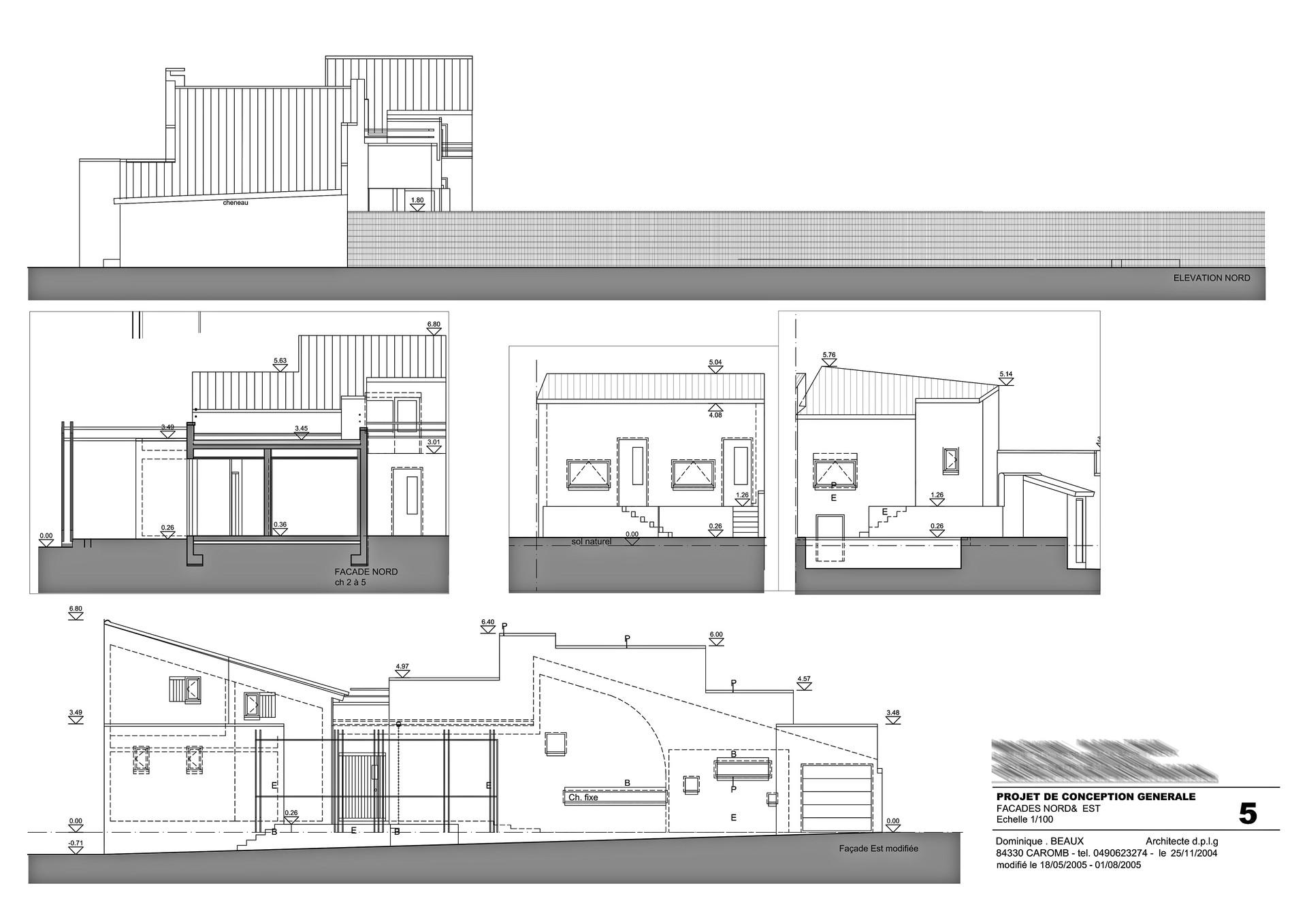 5_façades.jpg