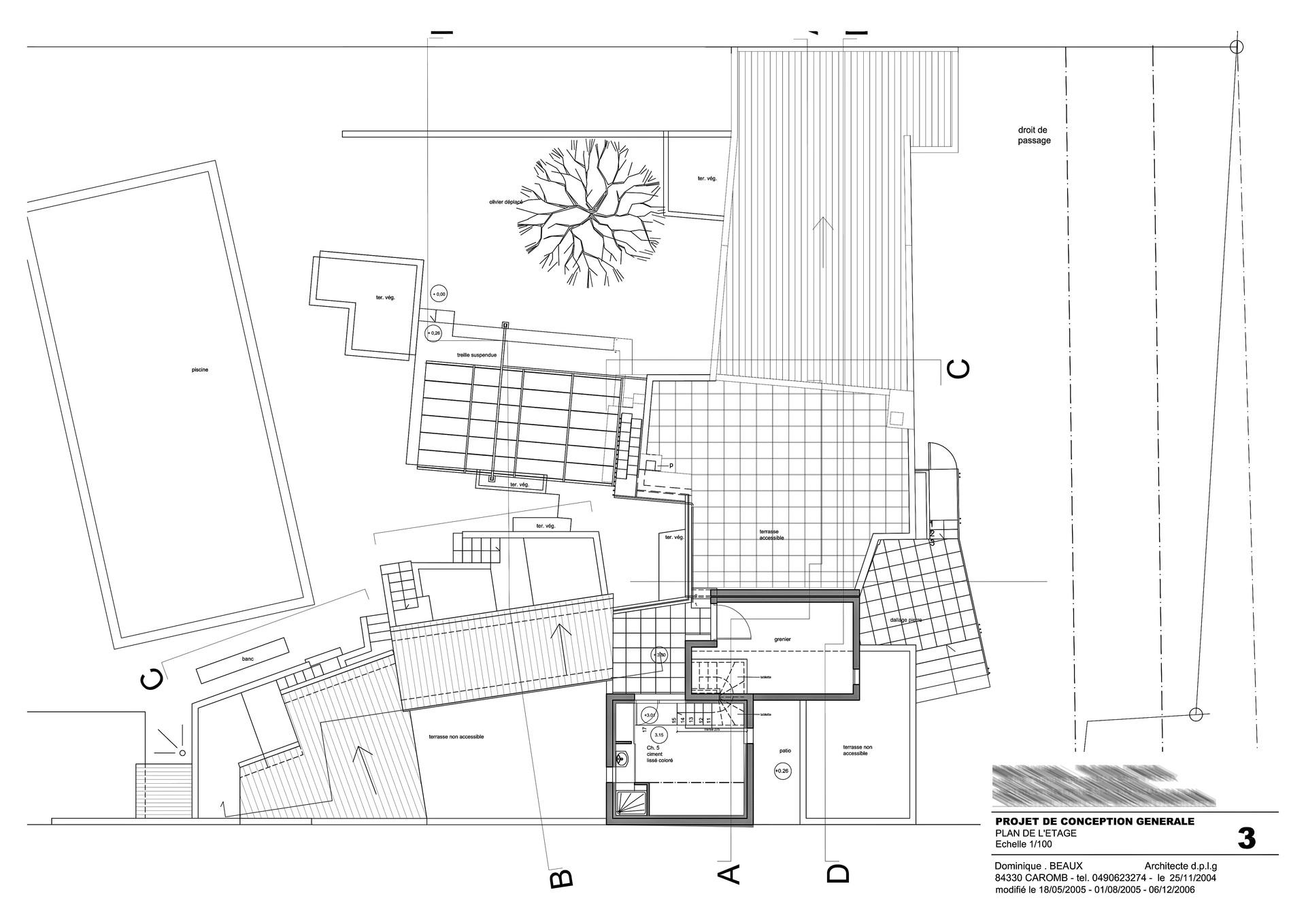 3_plan_de_l'étage.jpg