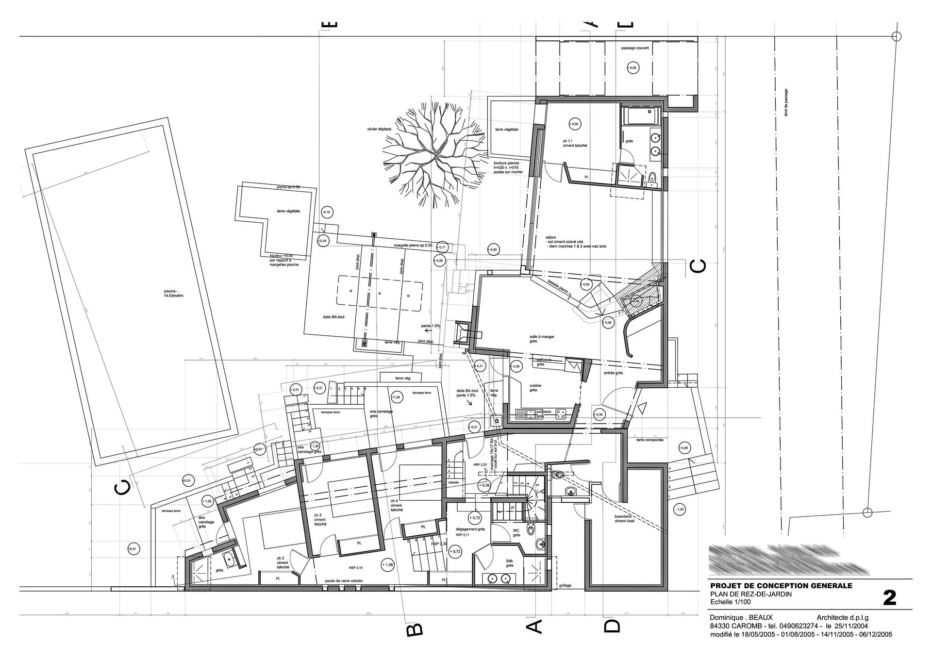 2 plan de RDC.jpg