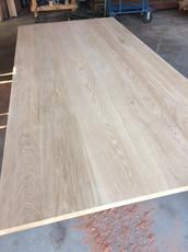 White Oak Plank Style 1.JPG