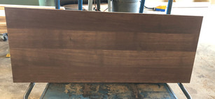 Plank Style Qtrswn Wenge