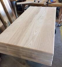 Plank Style Ash