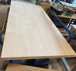 Hard Maple Plank Style .jpg
